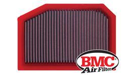 BMC Performance Air Filter fits Porsche 911 993 - FB136/04 266062