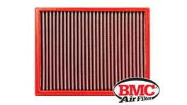BMC Performance Air Filter fits Holden/Mercedes - FB139/01 266064