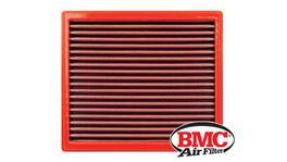 BMC Performance Air Filter fits Ford Mazda Volvo - FB145/01 266067