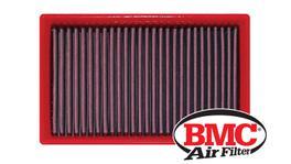 BMC Performance Air Filter fits Mazda 3 BK/BL - FB158/01 266078