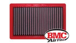 BMC Performance Air Filter fits Mazda Premacy 1.8 - FB165/04 266081