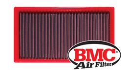 BMC Performance Air Filter fits Holden/Nissan/Toyota - FB184/01