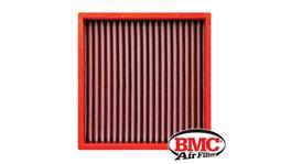 BMC Performance Air Filter fits Mitsubishi - FB193/01