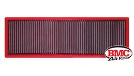 BMC Performance Air Filter fits Porsche 911 996/997 - FB195/01