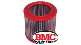 BMC Performance Air Filter fits Mitsubishi - FB228/07
