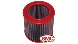 BMC Performance Air Filter fits Nissan Patrol GU - FB229/07
