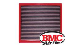 BMC Performance Air Filter fits Audi A8/S8 4D - FB259/01 266130