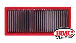 BMC Performance Air Filter fits Alfa Romeo - FB272/01 266139