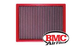 BMC Performance Air Filter fits Audi A4 B6/B7 - FB279/01 266144