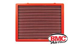 BMC Performance Air Filter fits Holden - FB283/04