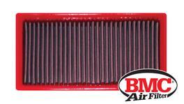 BMC Performance Air Filter fits Alfa 147 1.9 JTDM - FB284/01 266148