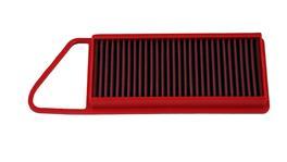 BMC Performance Air Filter fits Mazda/Peugeot/Citroen - FB309/20 266163