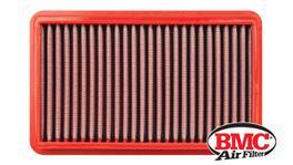 BMC Performance Air Filter fits Mazda - FB328/04 266174