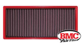 BMC Performance Air Filter fits Audi Porsche VW - FB335/01 266179