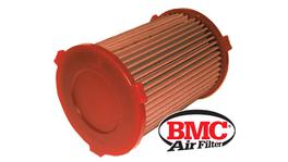 BMC Performance Air Filter fits Maserati - FB349/12