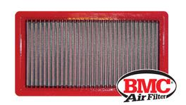 BMC Performance Air Filter fits Mazda RX8 - FB379/04 266192