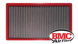 BMC Performance Air Filter fits Audi Skoda VW - FB382/01 266195