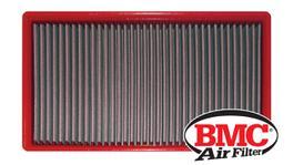 BMC Performance Air Filter fits Audi Skoda VW - FB382/01