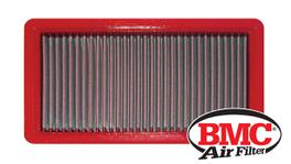 BMC Performance Air Filter fits Mazda - FB383/04 266196