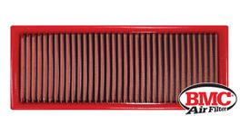 BMC Performance Air Filter fits Audi Skoda VW - FB444/01 266222