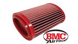 BMC Performance Air Filter fits Alfa Romeo - FB454/08 266226