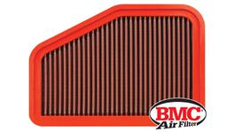 BMC Performance Air Filter fits Holden VE,VF Commodore - FB469/04
