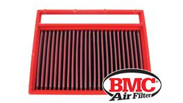 BMC Performance Air Filter fits Mercedes V12 - FB486/20