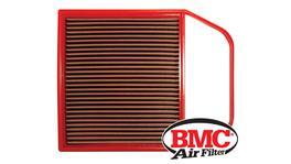 BMC Performance Air Filter fits BMW - FB494/20
