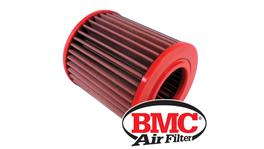 BMC Performance Air Filter fits Audi A6 C6 - FB495/08 266248