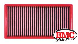 BMC Performance Air Filter fits Mercedes 63 Amg - FB521/20