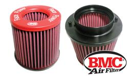 BMC Performance Air Filter fits Audi A4/A5/Q5/S4/S5 - FB533/08 266468