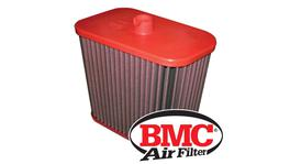 BMC Performance Air Filter fits BMW M3 4.0 V8 08-15 - FB536/08