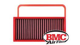 BMC Performance Air Filter fits Fiat 500/Abarth - FB540/20
