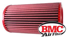 BMC Performance Air Filter fits Alfa 4C - FB543/08 266273