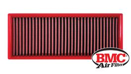 BMC Performance Air Filter fits Audi A4/A5/Q5 - FB545/20 266277