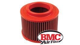 BMC Performance Air Filter fits Toyota/Ford/Mazda - FB558/08