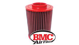 BMC Performance Air Filter fits Ford Focus/Volvo - FB559/08