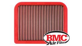 BMC Performance Air Filter fits Ford FG Falcon 6Cyl/V8 - FB566/04