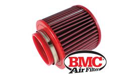 BMC Performance Air Filter fits Audi A6 Quattro/3.2 Fsi - FB573/08 266284