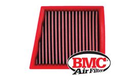 BMC Performance Air Filter fits Ford Fiesta - FB574/20