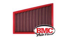 BMC Performance Air Filter fits Renault Megane 3 - FB575/20