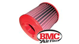 BMC Performance Air Filter fits Audi Skoda Volkswagen - FB576/08 266291