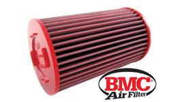 BMC Performance Air Filter fits Alfa Romeo - FB603/08 266363