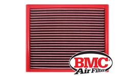 BMC Performance Air Filter fits Holden Cruze - FB604/20