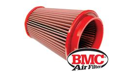 BMC Performance Air Filter fits FPV GT/GS Supercharged V8 2011 - FB629/08