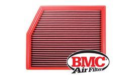 BMC Performance Air Filter fits BMW 135I 3 Series 335I X1 - FB630/20