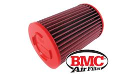 BMC Performance Air Filter fits Giulietta 940 1.7 QV - FB643/08