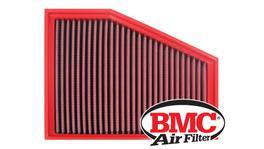 BMC Performance Air Filter fits Audi A1 2.0 - FB646/20 266410