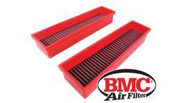 BMC Performance Air Filter fits BMW X5,X6 M Series V8 (Pair) - FB654/20