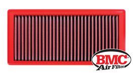 BMC Performance Air Filter fits Mazda CX-9 - FB670/20 266411